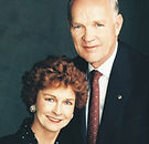 3 Ed and Nadine Carson 1998.jpg