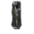 сумка-чехол для коляски
