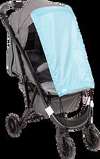 универсальный тент от солнца для детской коляски.png