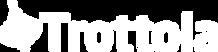логотип юла белый.png