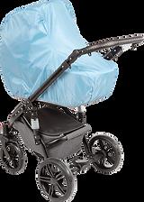 чехол для хранения детской коляски.png