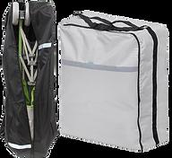 транспортная сумка (чехол) для маленькой коляски-трости.png