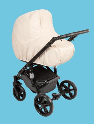Защитные чехлы для хранения детской коляски.png