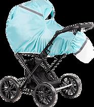 тканевый дождевик для детской коляски.png