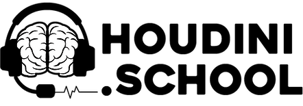 Logo_4.3.20_JF.png