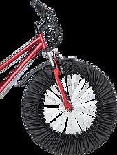 чехол на колеса велосипеда.png