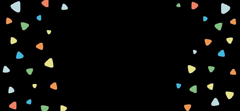 треугольники пнг.png