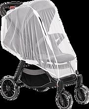 москитная сетка для детской коляски.png