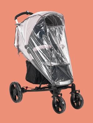 Полиэтиленовый дождевик для коляски.png