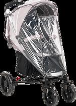 полиэтиленовый дождевик для детской коляски.png