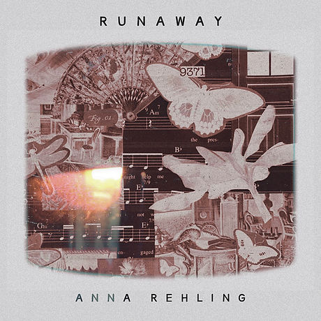 Artwork Runaway Spotify.jpg