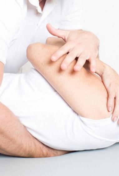 ChiropracticTreatment-600x403.jpg