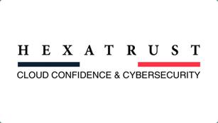 SATELLIZ devient membre de Hexatrust.