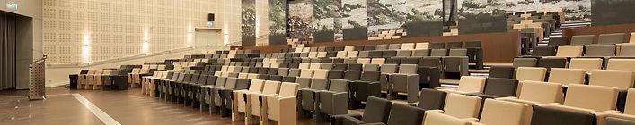 Auditorium breed.jpg