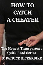 HTQR 01 How to Catch a Cheater 2020_10_0