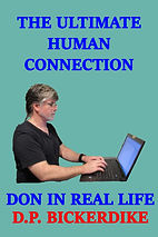 DIRL The Ultimate Human Connection eBook