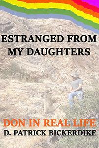 DIRL07 Estranged from my Daughters 2021_09_03 jpg.jpg