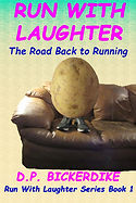 Run With Laughter_The Road Back to Runni