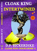 CK Intertwined 2020_03_05 Galaxy cover 0