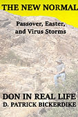 DIRL 03 The New Normal Passover Easter a