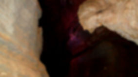 Imgens da gruta4