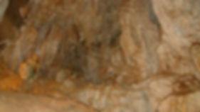 Imgens da gruta