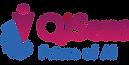 qisens_logo.png