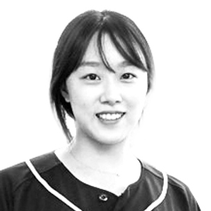 seung hee cho.png