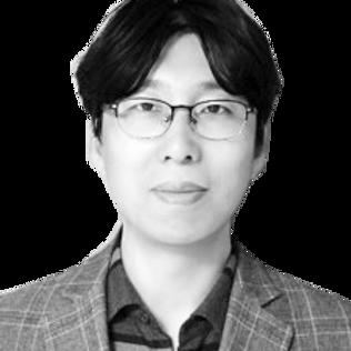 사진_CEO정연식.png
