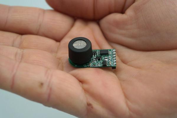 CO2 sensor.JPG