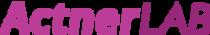 actnerlab_logo.png