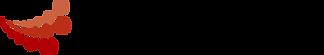 Logo_Picofoundry.png