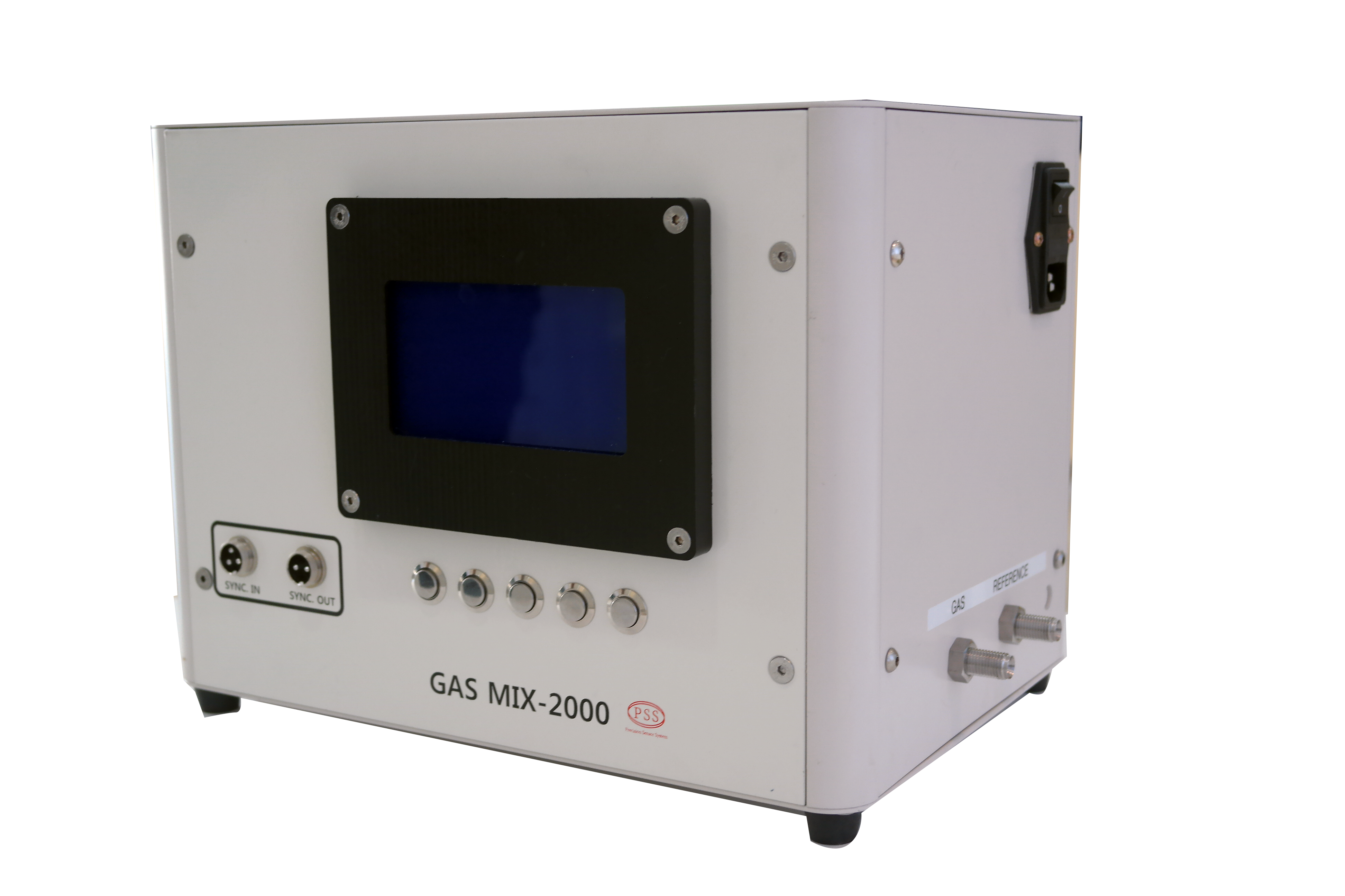 GAS_MIX_2000