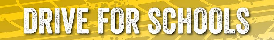 DFS-2017 Title Logo.jpg