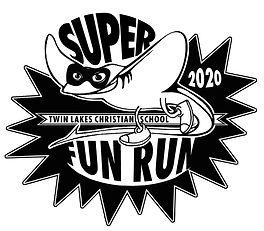 FunRunBW2020.jpg