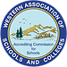WASC Logo.png