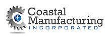 coastal manufacturing.jpg