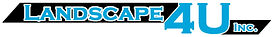 Landscape4U Logo.jpg