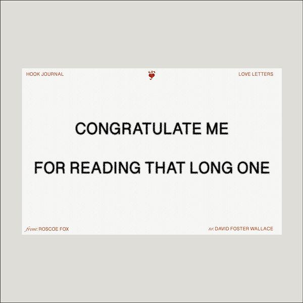 congrats square.jpg