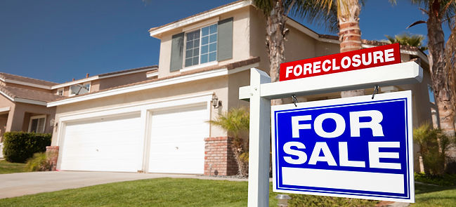 Foreclosure-Process.jpg