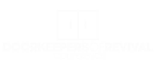 Doorkeepers Conf_Logo.png