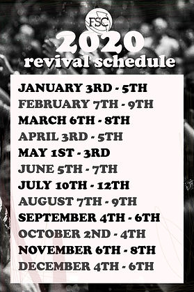 2020 Revivals.jpg