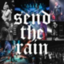 Send the Rain Album Cover.jpg