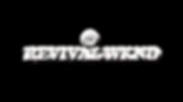 2020Revival Wknd logo.png