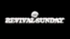 2020Revival Sunday logo.png