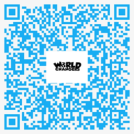 Medication Form QR Code.png