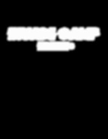 Camp Logo[302].png