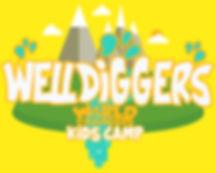 Kids Camp Logo.jpg
