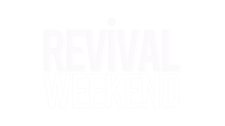 Revival Screen July 2020.png