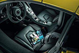 GYEON car 05.jpg